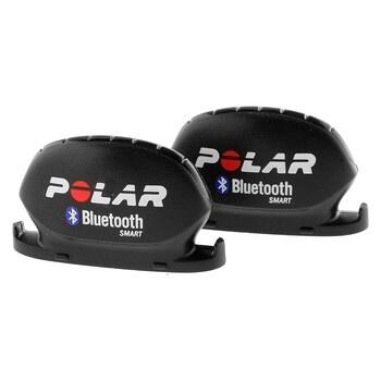 Senzor rychlosti Polar 91047327