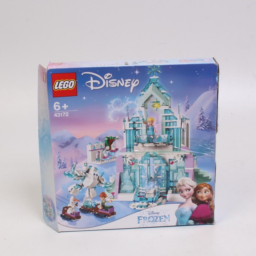 Lego Lego Disney