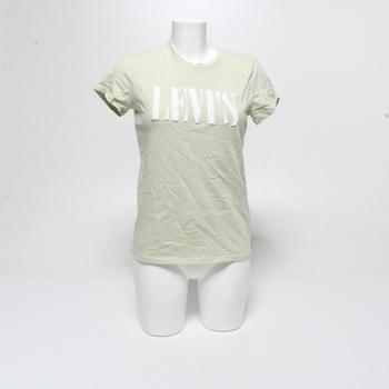 Dámské tričko Levi's 17369 vel.S