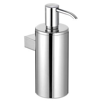 Dávkovač mýdla Keuco 14953010100