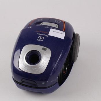 Podlahový vysavač Electrolux ZUS0RIGDB+