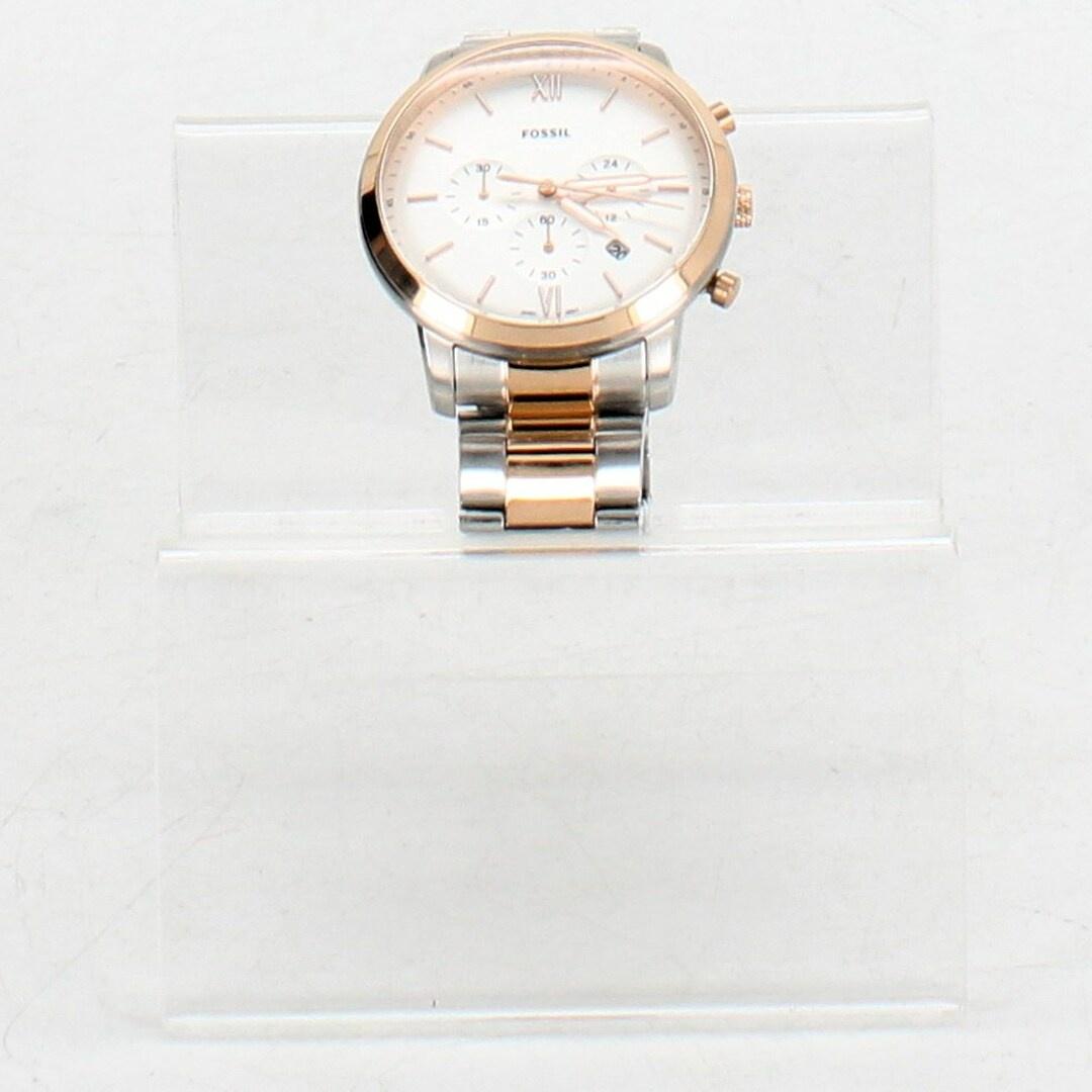 Dámské hodinky Fossil FS5475