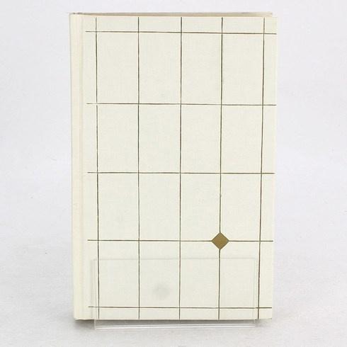Kniha Stefan Zweig: Marie Stuartovna