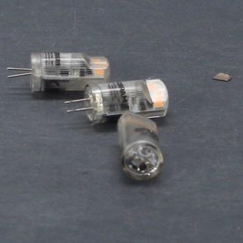 LED žárovka Osram Star Pin 20 G4 1,8 W 3 ks