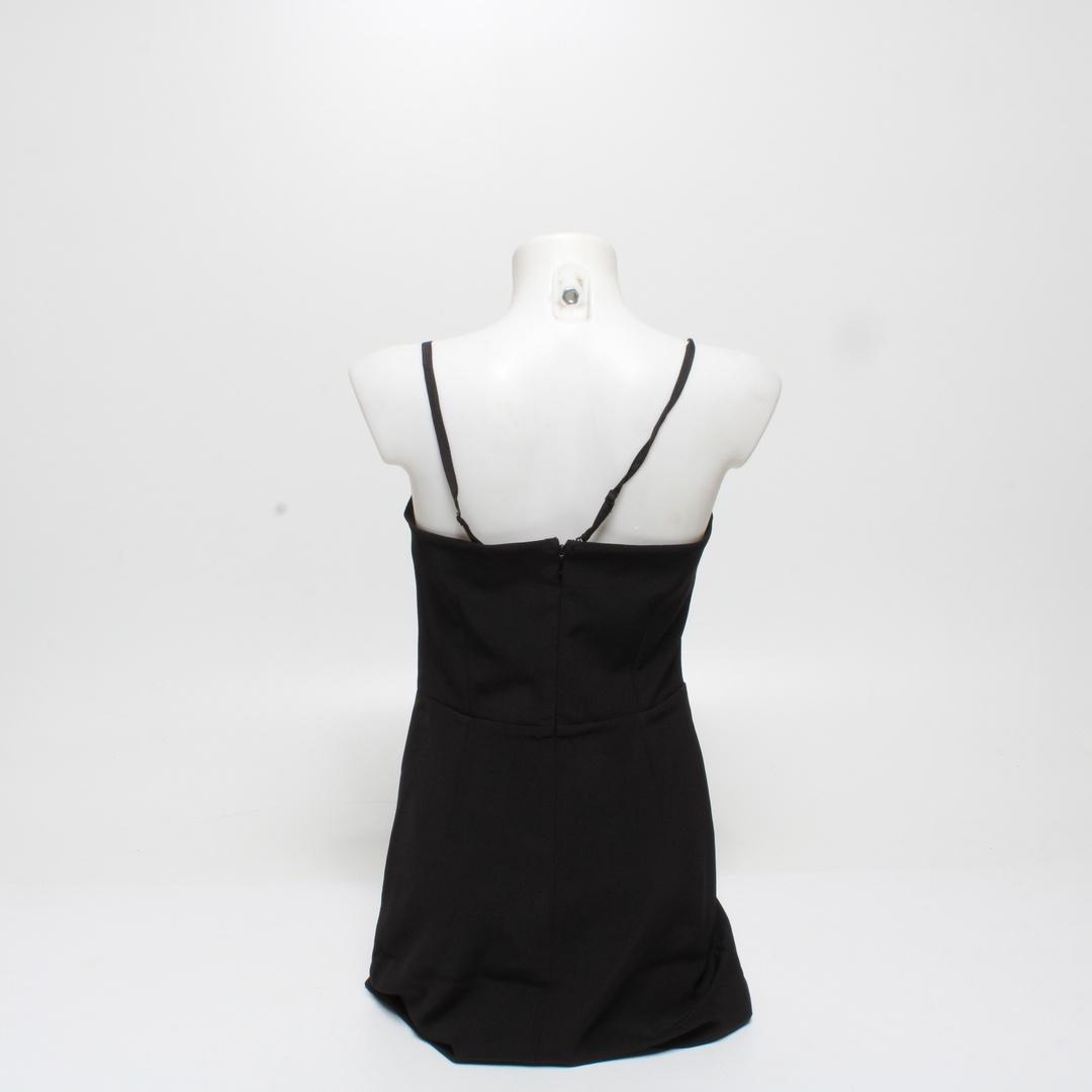 Dámské šaty Vila 14051974