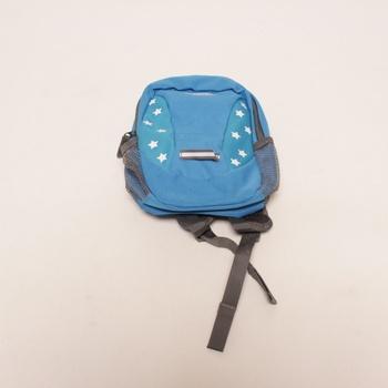 Dětský batoh Trespass UCACBAL30002_PINEACH