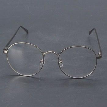 Dioptrické brýle Adewu unisex