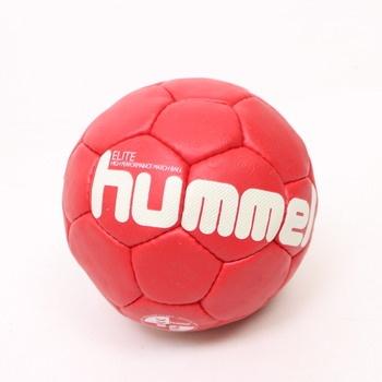 Házenkářský míč Hummel 203600