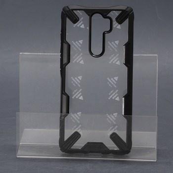 Kryt Ringke Xiaomi redmi note 8