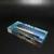 Plastikový model Titanic Revell 05210
