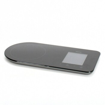 Kuchyňská váha digitální Beurer 708.50