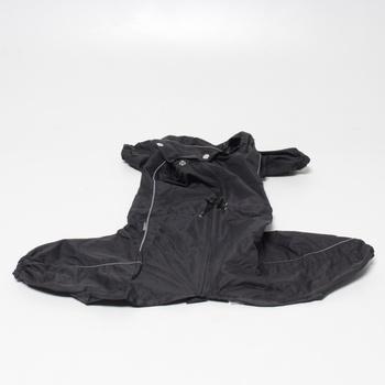 Obleček do deště Kerbl 81380, vel. XL