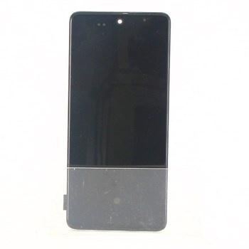 Náhradní LCD displej Huawei