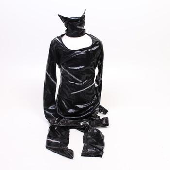 Dámský karnevalový kostým Amscan Kat