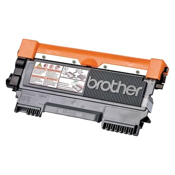 Toner Brother TN-2220 černý