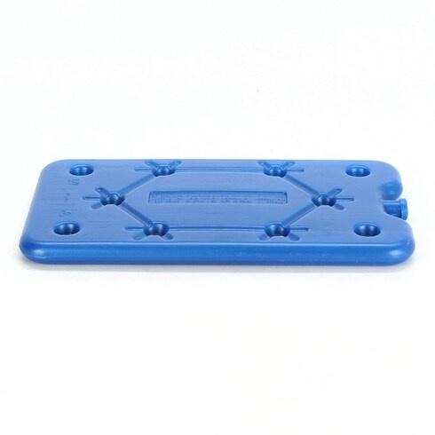 Chladicí deska Thermos modrá