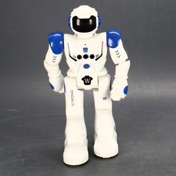 Robot SENYANG na dálkové ovládání