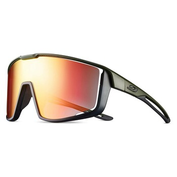 Cyklistické brýle Julbo J5311045