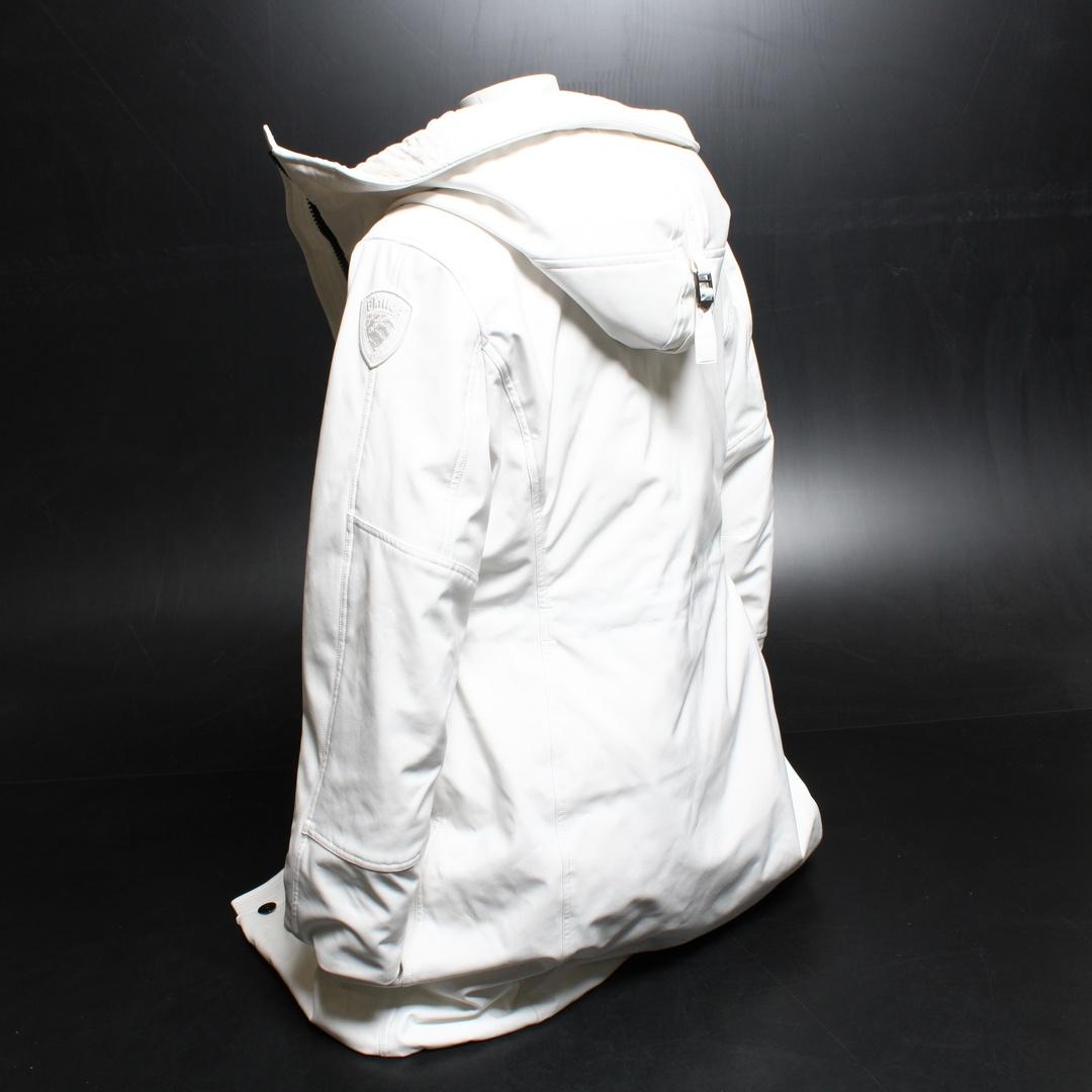 Dámská bunda Blauer USA zimní