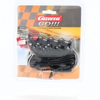 Ovladač rychlosti Carrera GO!!! 61511