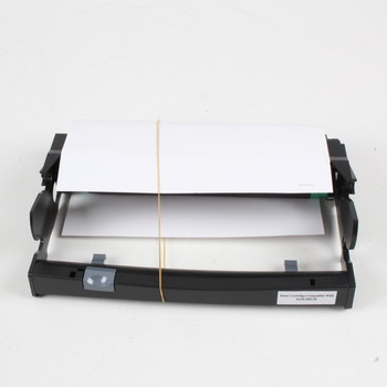 Optická jednotka Lexmark E250