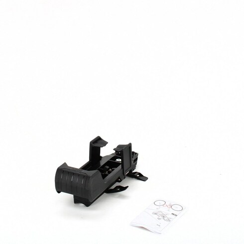 Držák zámku Abus SH6500/85