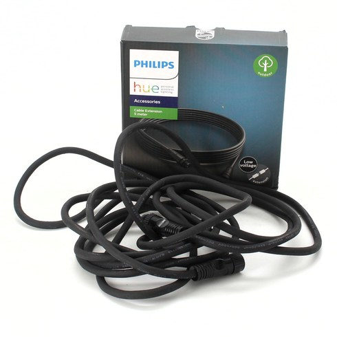 Prodlužovací kabel Philips Hue 500 cm
