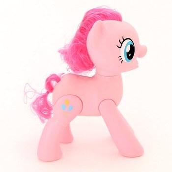 Poník My Little Pony E5106EU5