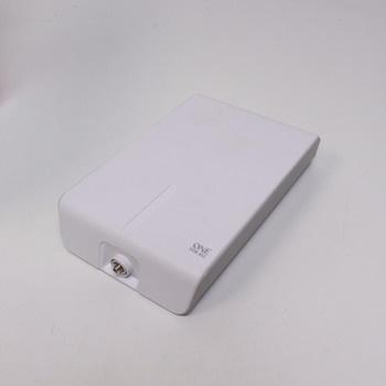 Anténa pro příjem DVB-T One For All SV 9455