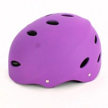 Dětská helma Apollo Protect Pro 62 040