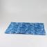 Chladící podložka GoPetee modrá