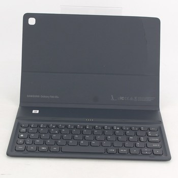 Pouzdro s klávesnicí Samsung EJ-FT720