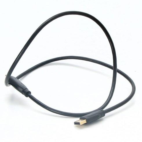 HDMI M kabel AmazonBasics HDMI Display Cable