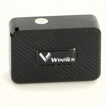 GPS tracker Winnes Mini TK913