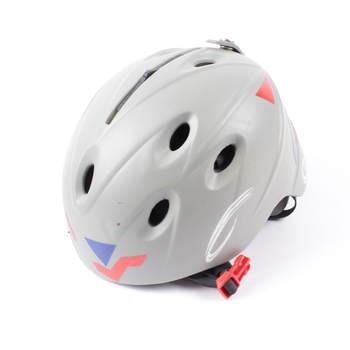 Univerzální helma B-Square B-S VS618