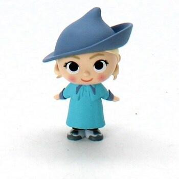 Akční figurka Funko Mystery Minis