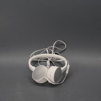 Stereo sluchátka HP H2800