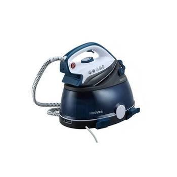 Žehlící systém Hoover PRP2400 011 bílá/modrá