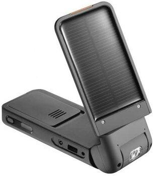 Nabíječka baterií Energizer 178785 solární