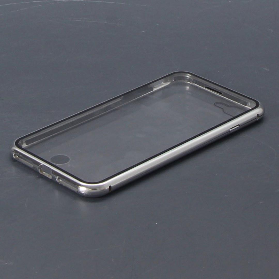 Kryt na iPhone Z Zhike 7 Plus, 8 Plus