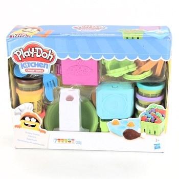 Dětská modelína Play-Doh Kitchen