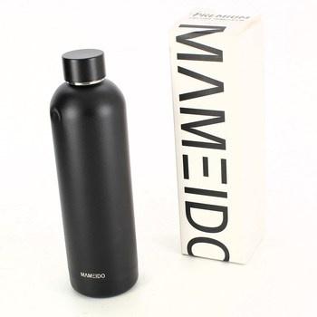 Láhev na pití Mameido 750 ml