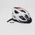 Cyklistická helma Abus 72550-0 ADURO 2.0