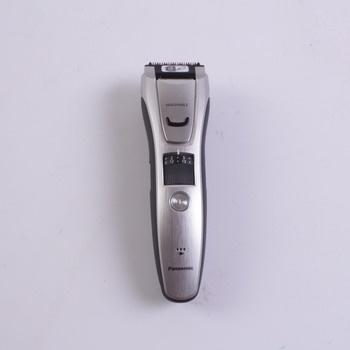 Zastřihovač Panasonic ER-GB80