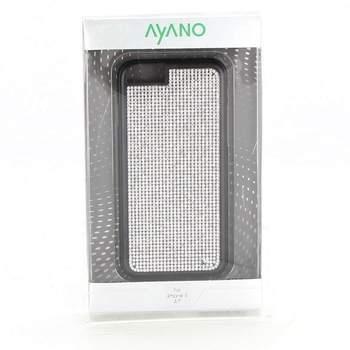 Zadní kryt Ayano Glam! pro Apple iPhone 6