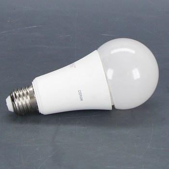 LED žárovka Osram bílá, 1 ks