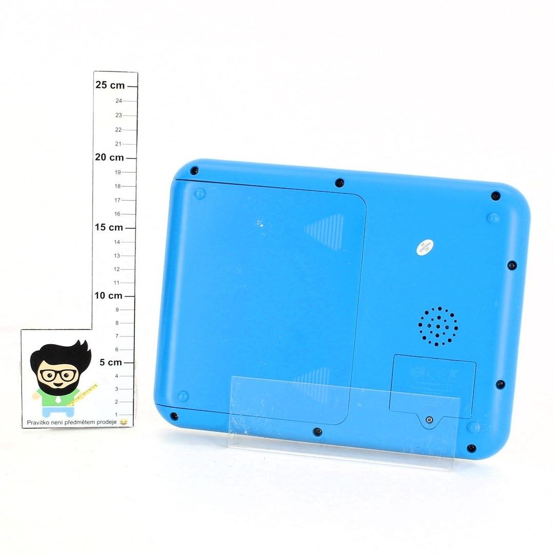 Dětský tablet Educa 5 až 8 let