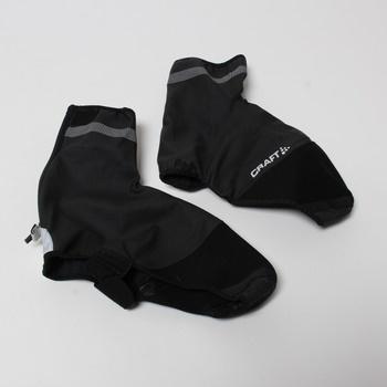 Návleky na boty Craft 1904453 XL