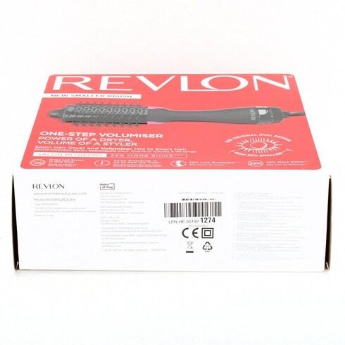 Vysoušeč vlasů Revlon RVDR5282UKE