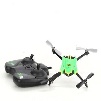 Dron Carson X4 Quadcopter 150 sport